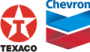 TEXACO CHEVRON